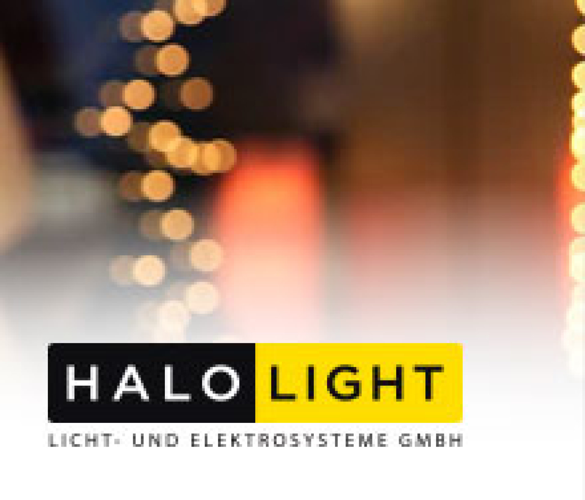 Halolight